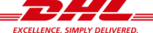 dhl-simply-delivered-png-logo-11